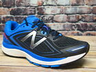 New Balance Men's 860 Black/Blue Stability Running *M860BB8