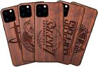 Wood NBA Basketball iPhone 11 Case / 11 Pro Cover / NBA iPhone 11 Pro Max Case on eBay