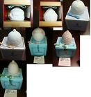 LLADRO SPAIN ORIGINAL HOLIDAYS CHRISTMAS ORNAMENTS NEW IN BOX PICK ONE
