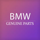 Genuine BMW G30 G31 518d 520d ed 520dX Protective Strip Lines Right 51117385284