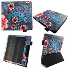 """CASE FOR ALL NEW KINDLE OASIS 9TH GEN 2017 7 INCH 7"""" SLEEVE STANDING COVER"""