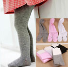 Newborn Baby Cotton Socks 2 Pairs Child Knee High Long Socks Autumn Winter Warm