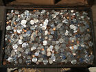 OLD US MIXED COIN LOT SILVER BULLION ESTATE SALE COLLECTION LIQUIDATION PDS