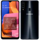 Купить Official Fake Phone 1:1 Replica Dummy Display Model For Samsung Galaxy A50s A20s