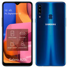 Official Fake Phone 1:1 Replica Dummy Display Model For Samsung Galaxy A50s A20s