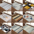 Kyпить Contemporary Modern Soft Area Rugs Nonslip Velvet Home Room Carpet Floor Mat Rug на еВаy.соm