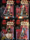 Star Wars Episode 1 Accessory Set- Sith Naboo Tatooine Underwater $7.0 USD on eBay