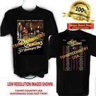 The Doobie Brothers 2020 Concert Tour S-6X + Tall Sizes image