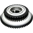 Drag Specialties Clutch Basket Shell Replaces 37707-84 Harley Big Twin 1984-1989