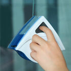Double-Sided Window Cleaner Glass Cleaning Brush Glass Wiper House Cleaning Tool photo