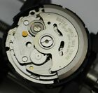SEIKO cal. 7S26-01V0  watch Movement, original Spares Parts - Choose From List  image