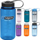 Nalgene Tritan Wide Mouth 16 oz. Water Bottle image