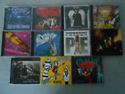 .15cents Combined shipping! CD LOT U Pic...