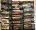 Nintendo GameCube | Video Games | Tested & Working | Please Read...
