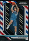 2018-19 Panini Prizm Basketball - Red White & Blue - Pick A Card - Cards 151-300 on eBay