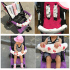 Baby Stroller Handle Cover For Pram Cart Multifunctional Protective LP