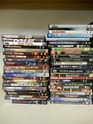 DVD Movie Lot Collection thriller suspense Romance action comedy $2.75 USD on eBay