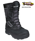 SKI-DOO MENS' REBEL SNOWMOBILE BOOTS 444160