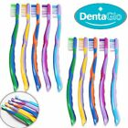 5 Pack CHILDREN TOOTHBRUSH Oral Dental Care KIDS TOOTH BRUSHES SOFT BRISTLES