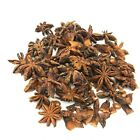 Chinese Seasoning Herbs Star Anise 西大茴 八角茴香调味品 8 oz / 1 lb