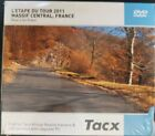 TACX VIDEO-NEW