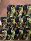 Star Wars Power of the Force Green Backs- DISCOUNTED PRICE! $8.0 USD on eBay
