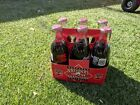 Nebraska Cornhuskers 1994 National Championship Coca-Cola 6-pack $99.99  on eBay