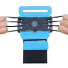 180° Rotation Sport Running Jogging Gym Armband Wrist Band Phone Case Cover