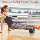 Yes4All Premium High Density Round PE Foam Roller 12 18 24 36 inch - Multi Color image