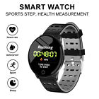XGODY XG01 Waterproof Smart Watch Blood Pressure Monitor Running for iOS Android blood Featured for monitor pressure running smart watch waterproof xg01 xgody