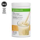 Herbalife Formula 1 Healthy Meal Nutritional Shake Mix Give You Energy 10 Flavor