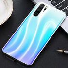 P30 Pro Smart Mobile Phone 6Gb+128Gb Android 9.0 Face Unlock
