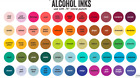 Kyпить Tim holtz alcohol ink ????????New Colors Added 8/3 на еВаy.соm
