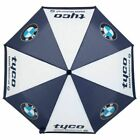 Official TYCO BMW Team UMBRELLA - 19TB UMB