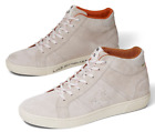 TOMS - Mens - Star Wars X TOMS Skywalker Nubuck Leandro Beige Mens Sneakers