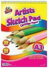 12x Graded Pencils Drawing Sketching Tones Shades Art Artist Picture Pencil Draw