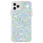 Case-Mate iPhone 11 Pro Max Twinkle Case