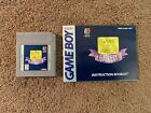 Video Games for Gameboy Color * All Tested, Working* Pokemon, YuGiOh, Zelda,