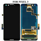 LCD Touch Screen Digitizer Replacement For Google Pixel 3 3A 3XL 4 XL 4A US