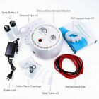 Professional Diamond Dermabration Machine Hydro Microdermabrasion Cleaning Skin