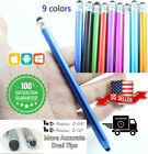 Touch Screen Pencil For Apple iPad Pro iPhone android MS Surface Book Stylus Pen