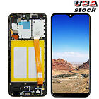 LCD Touch Screen Digitizer Replacement For Samsung Galaxy A10 A10S A20 A20E US