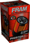 FRAM PH2870A Extra Guard Car Spin-On Oil Filter,G-5