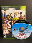ORIGINAL XBOX GAMES Huge Lot YOU PICK EM CLEANED AND TESTED FAST US SHIPPING
