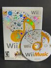 🔥🔥 Wii GAMES HUGE LOT YOU PICK EM Wii GAMES CLEANED AND TESTED. FAST SHIPPING