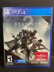 PS4 GAMES HUGE LOT YOU PICK EM PLAYSTATION 4 CLEANED AND TESTED. FAST SHIPPING