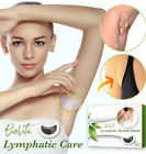 5/10/20 Biolita Lymphatic Care Patch Mammary Elimination Patch Lymph Patch