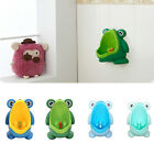 Frog Potty Toilet Training Baby Portable Urinal Pee Trainer Bathroom Kid Toy  image