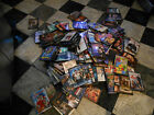 $1 DVD Build Your Collection Kids Drama Action Adventure Horror U PICK MOVIE