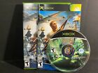 🔥🔥 ORIGINAL XBOX GAMES Giant Lot YOU PICK EM CLEANED AND TESTED FREE SHIPPING